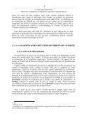 Chapitre 1 : LE REPÉRAGE FONDAMENTAL - La linguistique du ... - Page 7