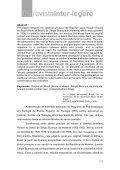 Seção Dissertações e Teses - CCHLA/UFRN - Page 2