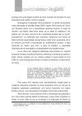 Seção Dissertações e Teses - CCHLA/UFRN - Page 4