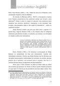 Seção Dissertações e Teses - CCHLA/UFRN - Page 5