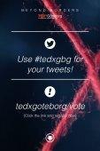 TEDxGoteborg2012-Beyond-Borders-Program - Page 3