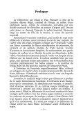 3 Sang-Pitié.pdf - Page 5