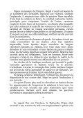 3 Sang-Pitié.pdf - Page 6