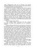 3 Sang-Pitié.pdf - Page 7
