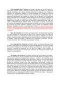 Anomalie en Mer Baltique - Ambre jaune - Free - Page 6