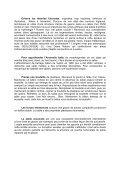 Anomalie en Mer Baltique - Ambre jaune - Free - Page 7
