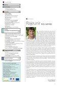 Les étapes d'une caro - Canne Progrès - Page 3