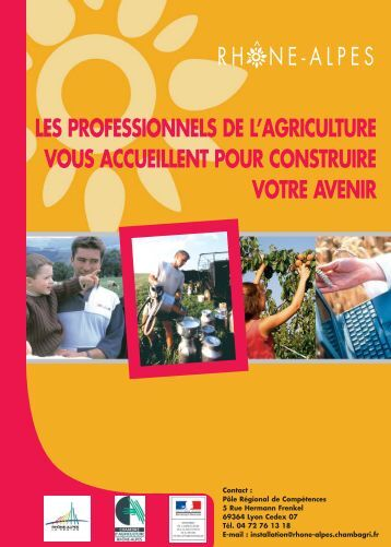 Toile de paillage en poly - Chambre regionale des comptes rhone alpes ...