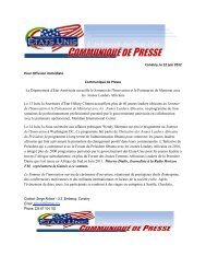 Contact: Serge Akhani - U.S. Embassy, Conakry ... - Photos.state.gov