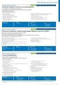 Droit des personnes accueillies - Santexcel: L'organisme de ... - Page 4
