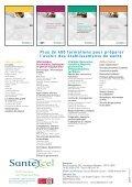 Droit des personnes accueillies - Santexcel: L'organisme de ... - Page 6