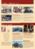 Informations municipales accueillent un Ministre de la République - Page 4