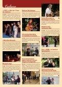 Informations municipales accueillent un Ministre de la République - Page 6
