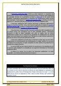 Classe 5 - Académie d'Aix-Marseille - Page 2
