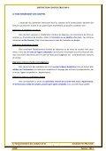 Classe 5 - Académie d'Aix-Marseille - Page 4