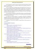 Classe 5 - Académie d'Aix-Marseille - Page 6
