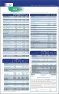 Télécharger le fichier - Page 4