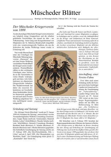 2011, 39 - Adh-mueschede.de