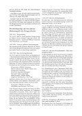 2011, 39 - Adh-mueschede.de - Seite 4