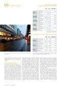 Télécharger le dossier en PDF - Erklärung von Bern - Page 6