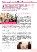 un exemplaire - Page 4