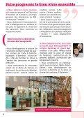 un exemplaire - Page 6