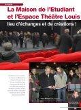 Téléchargez le magazine - Belfort - Page 4