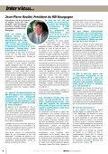 de Bourgogne - cma-bourgogne.fr - Page 6