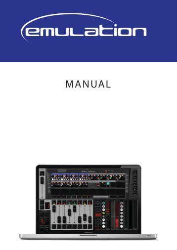 bmw x1 manual english pdf