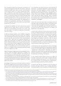 cuadernos3 - Page 7