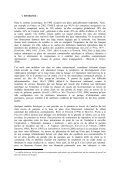 RC et cond fin PME - Lille 3 - Page 3