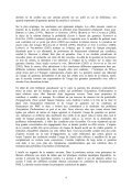 RC et cond fin PME - Lille 3 - Page 4