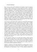 RC et cond fin PME - Lille 3 - Page 5