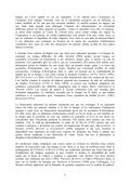 RC et cond fin PME - Lille 3 - Page 6