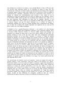 RC et cond fin PME - Lille 3 - Page 7