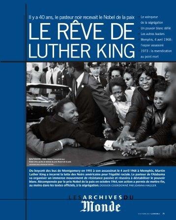 LMH035_ARC_MLKing_p01_Ouv (Page 75) - Le Monde