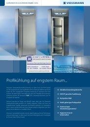 Auf einen Blick - Schmitz & PETERS GmbH