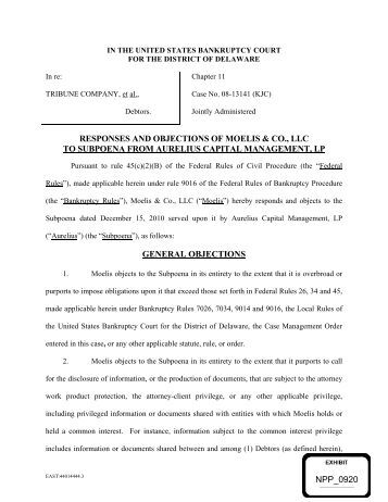 100 subpoena cover letter 14 subpoena cover letter last