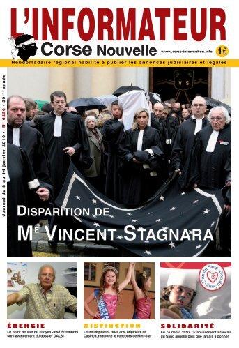 6296 Complet.pdf - L'Informateur Corse Nouvelle