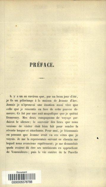 Version en couleurs - Bibliothèque numérique de l'école nationale ...