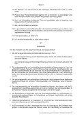 Erlenbruchwald mit Stiftweiher bei Meßhofen - Page 3