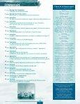 80e anniversaire de la Réserve navale - The Canadian Navy ... - Page 2