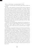 Approches du Libre Examen - Homepages Vub Ac - de l'Université ... - Page 5