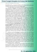 Noureddine Kridis - Res-Systemica - Page 2