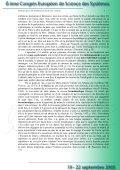 Noureddine Kridis - Res-Systemica - Page 3