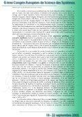 Noureddine Kridis - Res-Systemica - Page 4