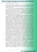 Noureddine Kridis - Res-Systemica - Page 5