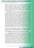 Noureddine Kridis - Res-Systemica - Page 6