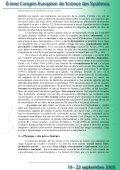 Noureddine Kridis - Res-Systemica - Page 7