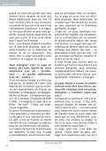 Surinder Singh, professeur de yoga à Rishikesh - Abepy - Page 3